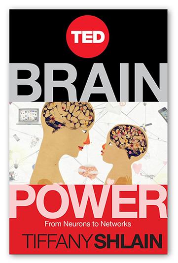 BrainPowerTEDCover copy