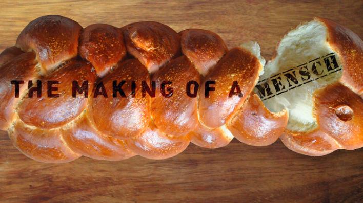 Mensch_Bread