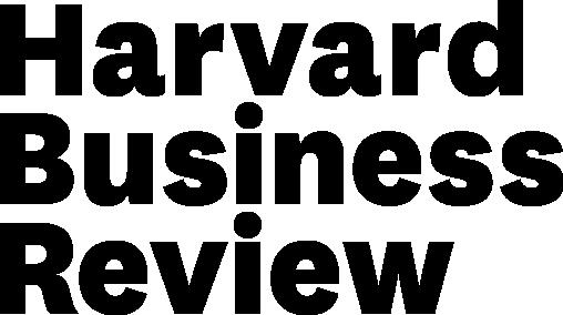 HBR_logo_gray