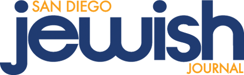 logo-sdjj
