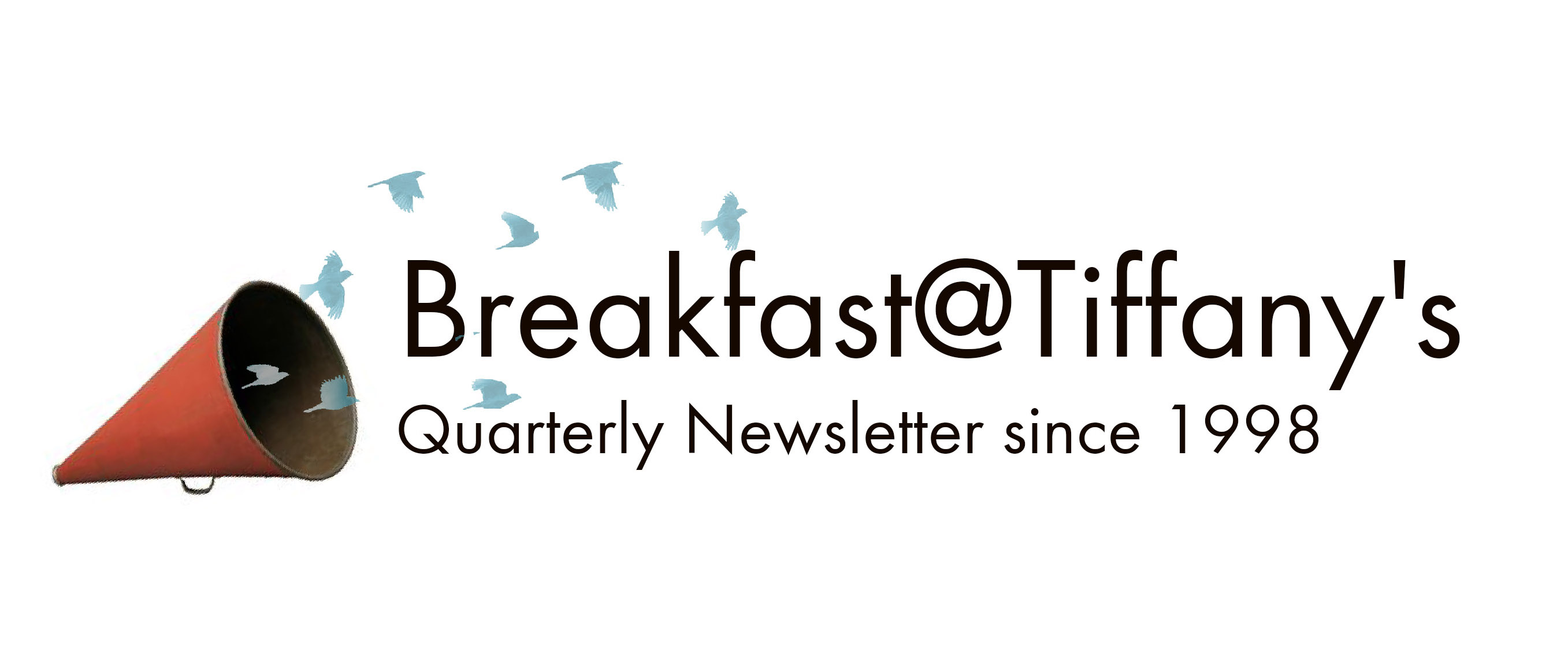 Breakfastlogo1