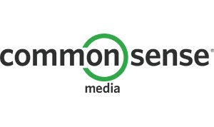 LET IT RiPPLE | Common-Sense-Media-Logo