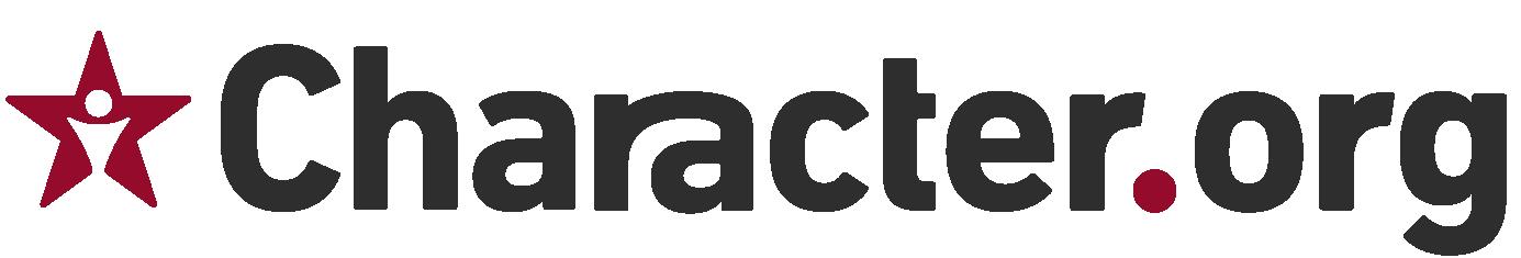 Character.org-logo