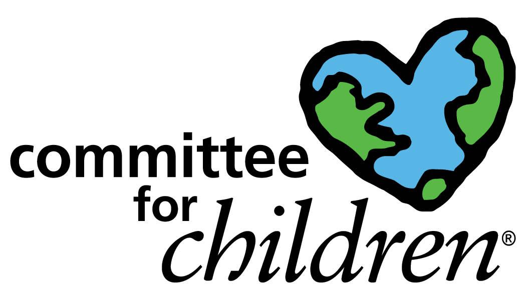 KeepKidsSafe_CFC_logo_print