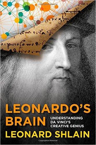 leonardos_brain