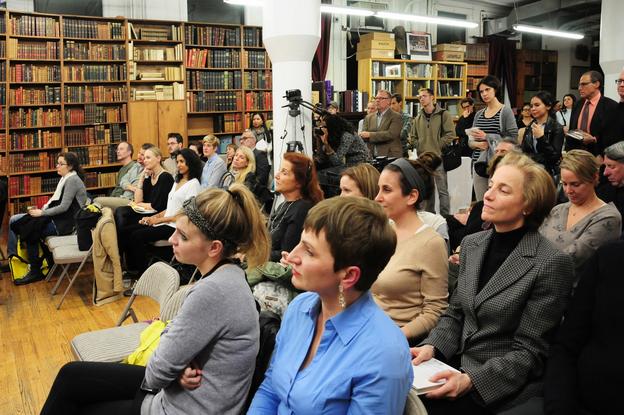 leonard_book_launch_nyc2