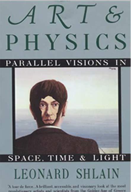 art_and_physics