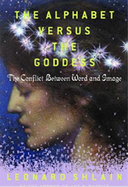 the_alphabet_versus_the_godess