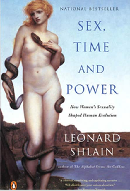 sex_time_and_power